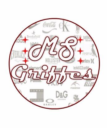 MS Gríffes