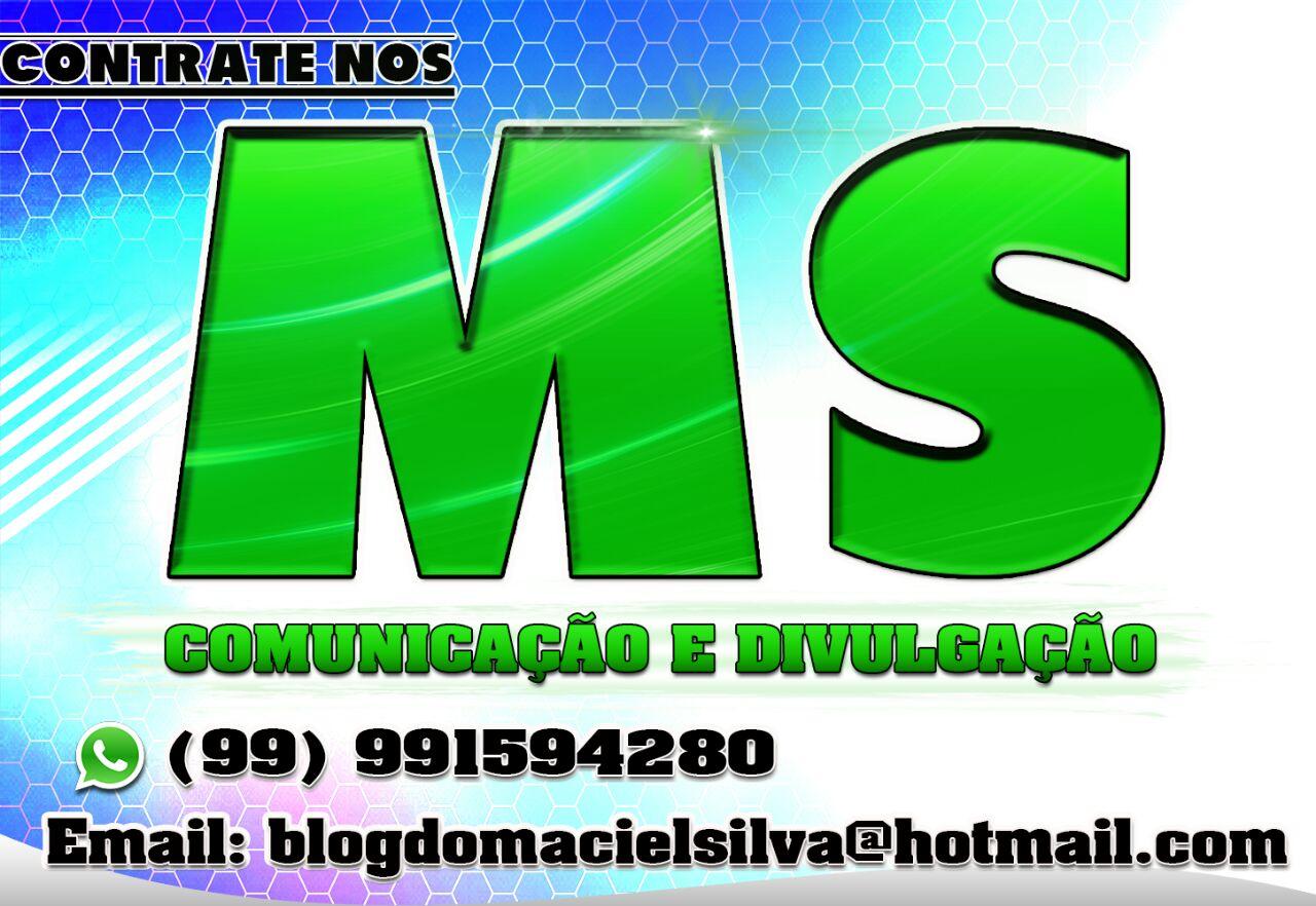 MS Comunicação e Divulgação