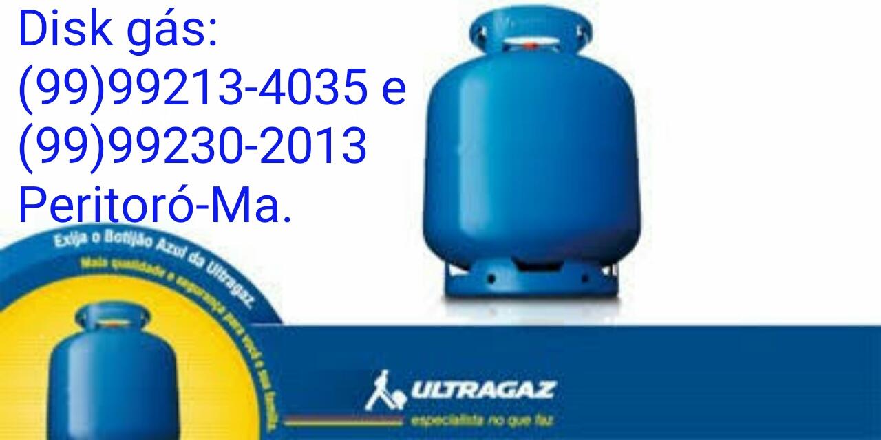 (99)99213-4035 OU(99)99230-2013