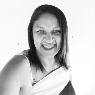 Elizalva, vítima de assassinato em Trizidela do Vale