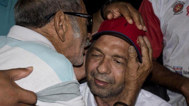 Oprefeito de Governador Nunes Freire, Indalécio Wanderlei (PT), de 55 anos, morreu nesta quarta-feira (29), em São Luís.