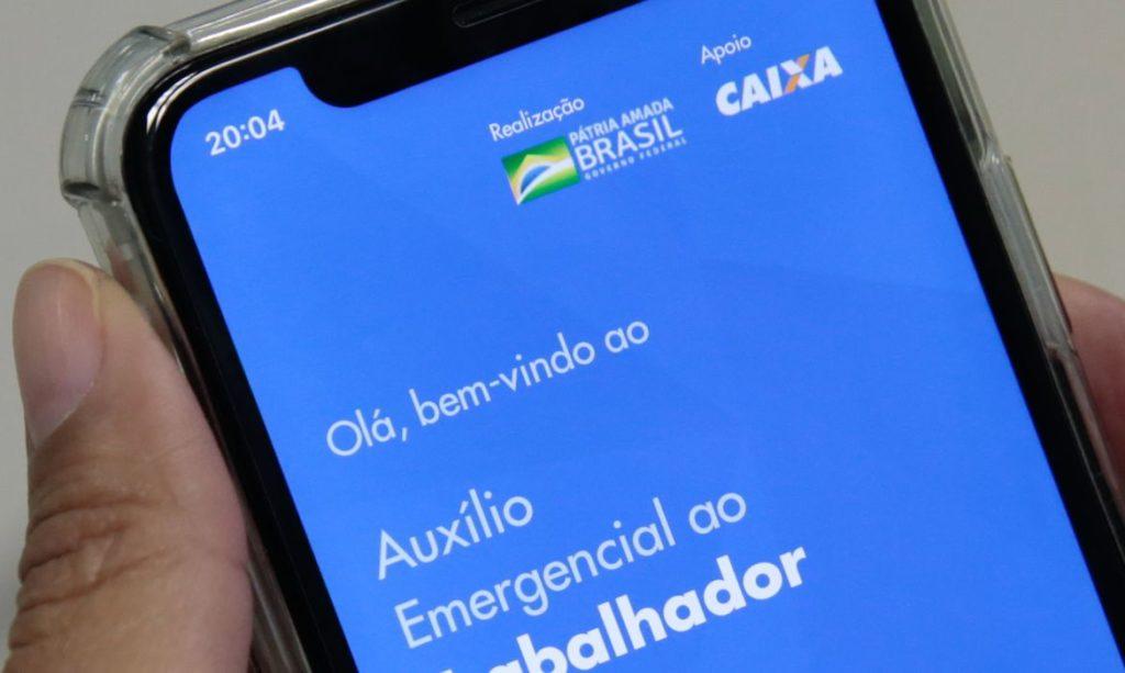 Servidor que não devolver auxílio emergencial pode ser penalizado