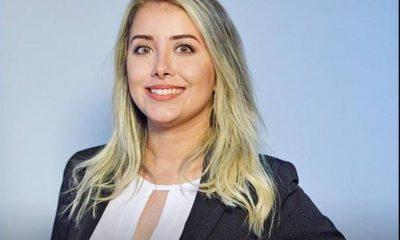 Jornalista morre em acidente na zona Leste de Teresina