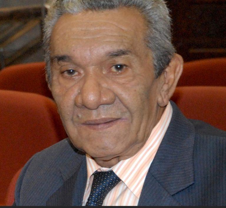 Nesta terça-feira (4), o ex-presidente do Tribunal de Justiça, desembargador Milson Coutinho, morreu aos 81 anos.