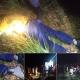 Tiroteio deixa dois homens mortos e outro gravemente ferido no Maranhão