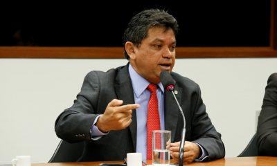 A incapacidade de gestão dos recursos públicos pelo governo Bolsonaro e a previsão de cortar R$ 1 bilhão das universidades federais causou indignação no deputado federal Márcio Jerry (MA), vice-líder do PCdoB na Câmara, que afirmou nesta quinta-feira (13) tratar-se de uma agressão aos estudantes brasileiros.