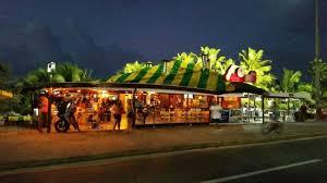 Bares e restaurantes poderão ter música ao vivo no Maranhão