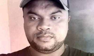 valdo Marques da Silva Santos, de 35 anos, atualmente exercia a função de supervisor escolar no povoado São Benedito. Ele deixou esposa e quatro filhos.