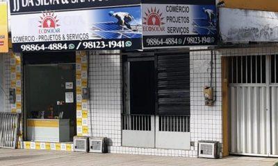 NO MARANHÃO, COMPRAS DE EPIS FORAM SUPERFATURADOS EM 400 %