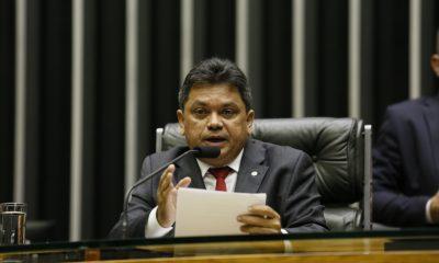 Márcio Jerry destaca avanços no sistema de segurança do Maranhão e fim da carnificina em Pedrinhas