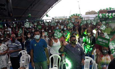 EM PERITORÓ-MA, DESPORTISTAS SÃO IMPEDIDOS DE JOGAREM FUTSAL NO GINÁSIO POLIESPORTIVO