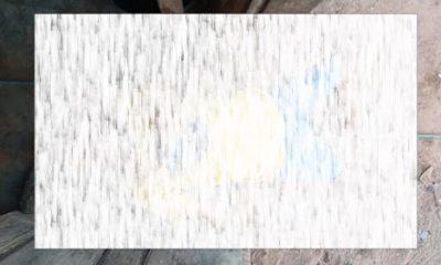 Homem é assassinado a tiro em Lago da Pedra-MA