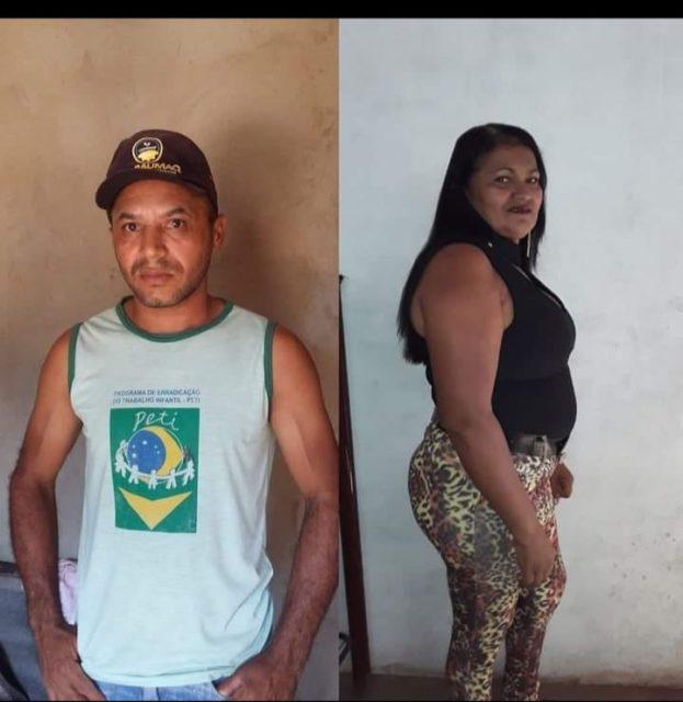 Crime de feminicídio tem crescido bastante nestes últimos oito meses e cinco dias no Maranhão, ao ponto de ultrapassar a 6o casos neste ano. Ontem, mais uma mulher foi morta pela ex-companheiro, sendo desta vez em Barra do Corda.