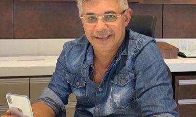 MINISTÉRIO PÚBLICO DETERMINA INSTAURAÇÃO DE INQUÉRITO CIVIL CONTRA PREFEITURA DE LIMA CAMPOS NO CASO GRAN MEDH