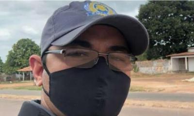 PM é morto durante tentativa de assalto em São Luís-MA