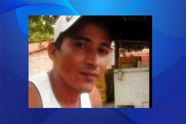 Homem é executado dentro da UPA de Chapadinha-MA