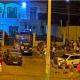 Candidatos a prefeito e vice são presos por compra de voto em Itaipava do Grajaú