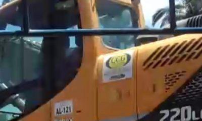 Tragédia! Tubulação de gás aberta pela empresa CCG Construções mata 24 gados no Maranhão