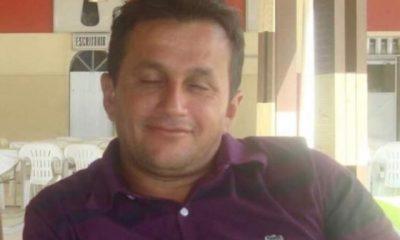 Pistoleiros encapuzados matam homem em Barra do Corda