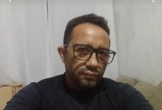 Mototaxista é covardemente assassinado a facadas em Pedreiras-MA