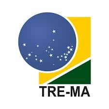 Tribunal Regional Eleitoral realiza eleição simulada em Lima Campos na próxima sexta, dia 16 de outubro