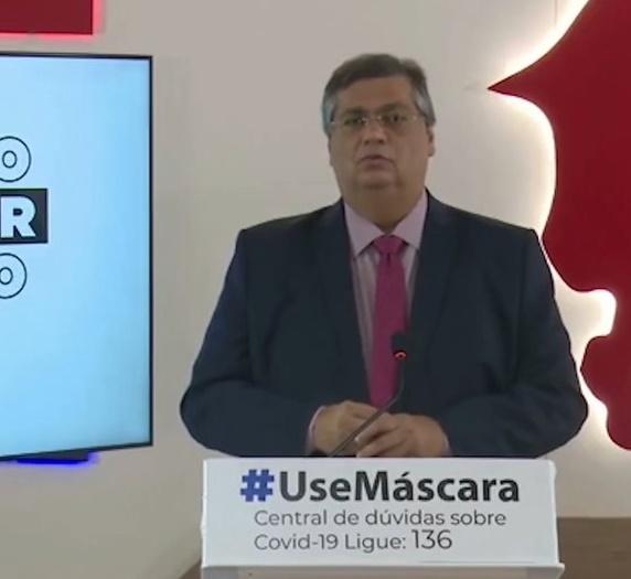 Governo investiga três casos de reinfecção por Covid-19 no Maranhão