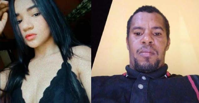 Dois jovens morrem ao serem atropelados por Jipe Troller