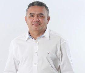 Mávio Rocha