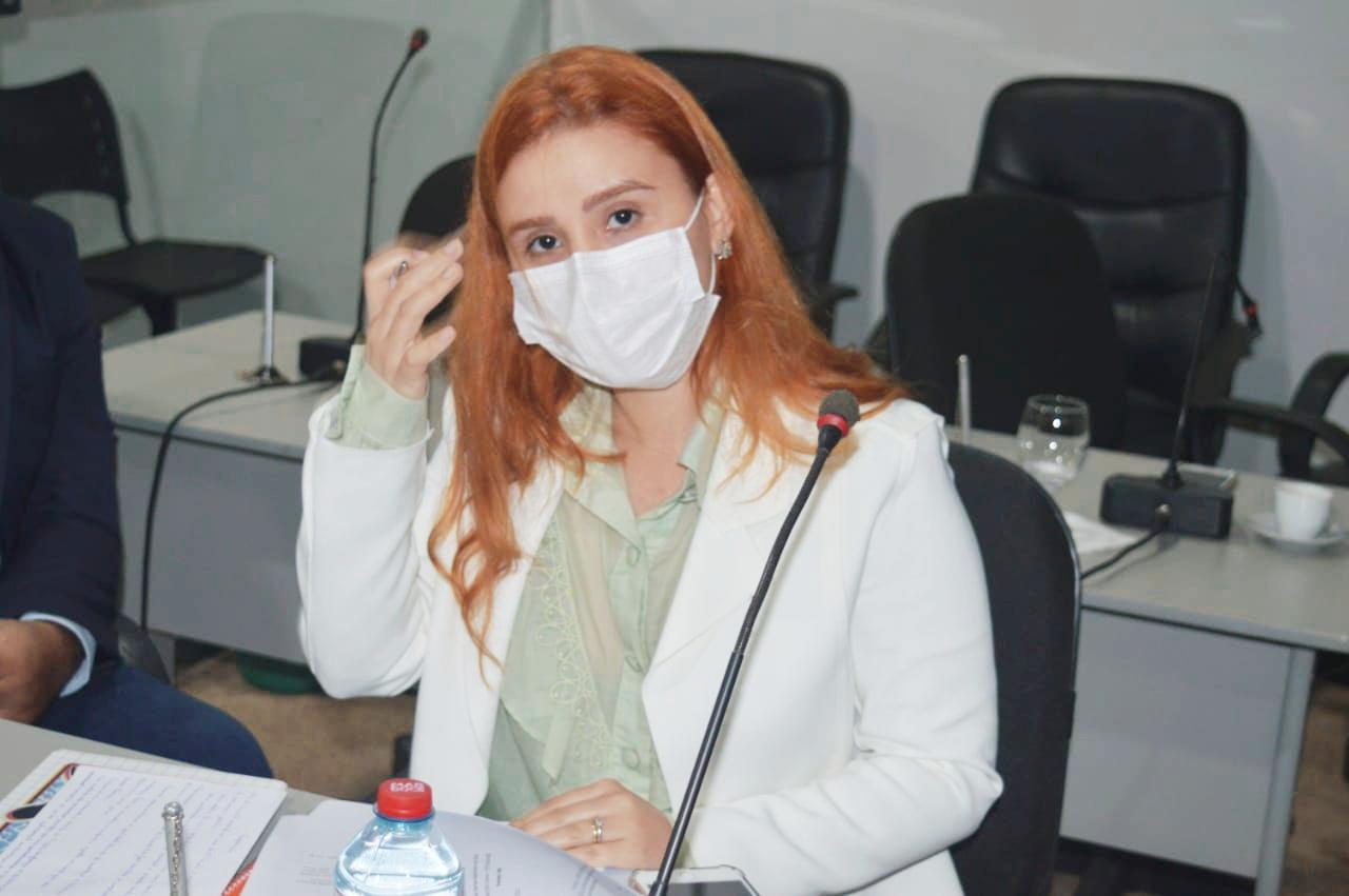 Vanessa Murad