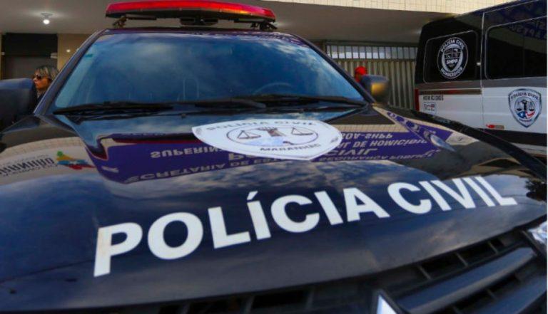 Médica é detida no Maranhão após se negar a fazer exame de corpo de delito em mulher espancada