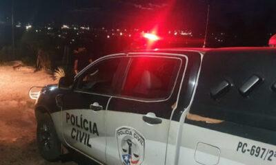 Uma criança de apenas 11 anos foi vendida pelos pais na cidade de Pinheiro e o pagamento, pasmem: três cervejas.